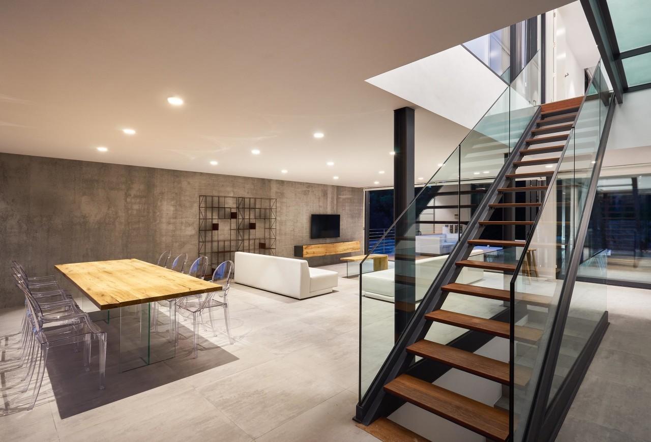 interiorismo-minimal-studio