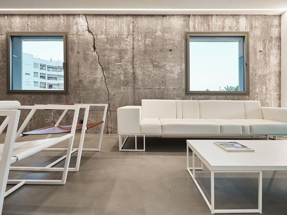 diseño-interiores-minimalstudio