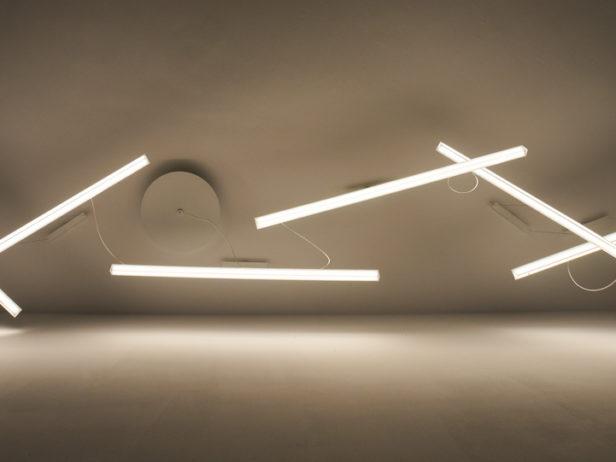 la-importancia-de-lailuminacion-en-la-arquitectura-minimal-studio_01