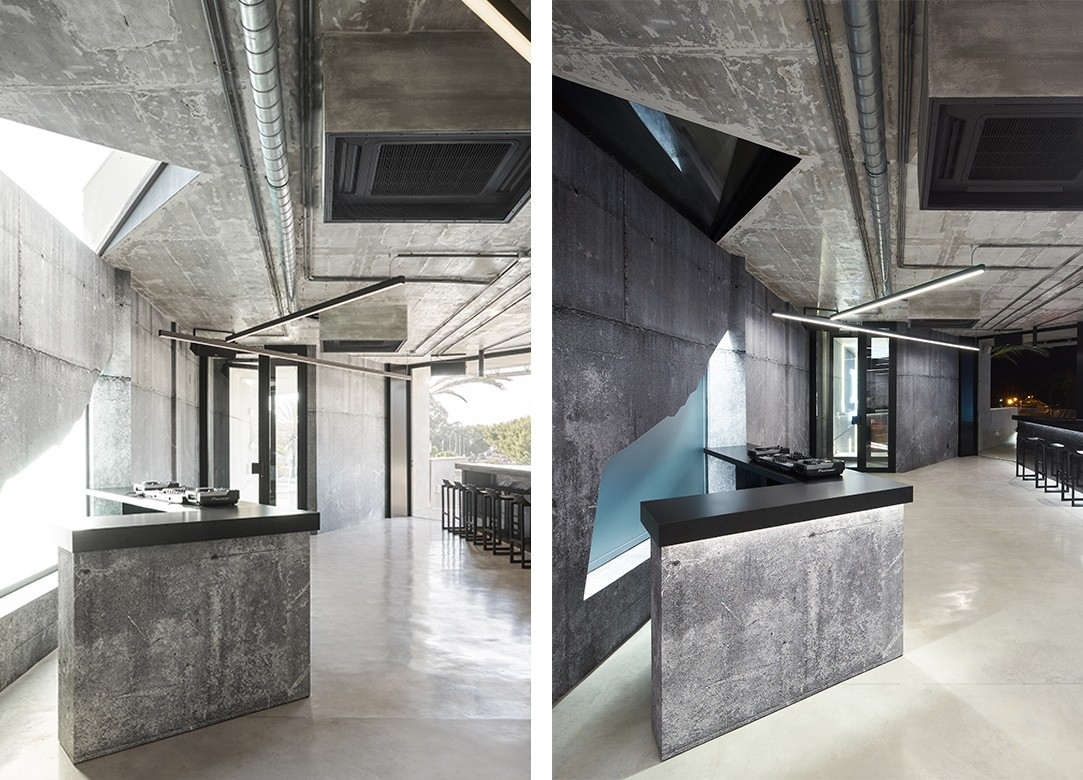 la-importancia-de-lailuminacion-en-la-arquitectura-minimal-studio_06