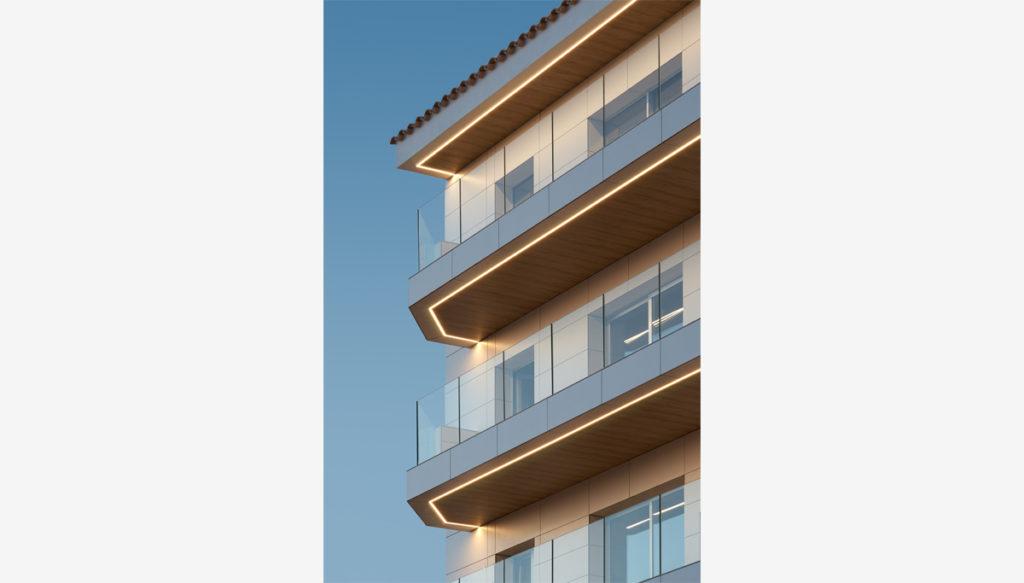mallorca-arquitectura-minimal-mar