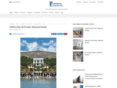 minimal-studio-plataforma-arquitectura-1