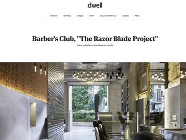 minimal-studio-dwell-barbers-club