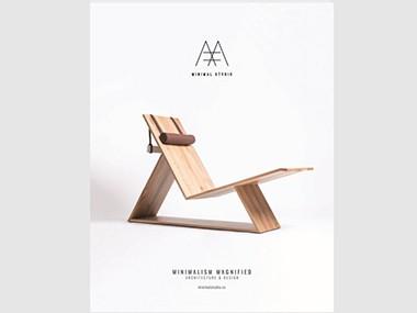 minimal-studio-spendin-chloe-chair