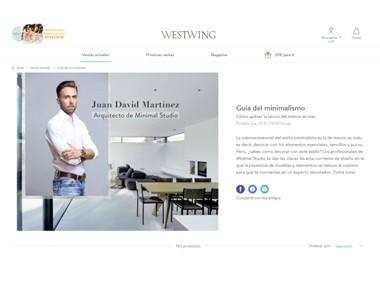 minimal-studio-westwing
