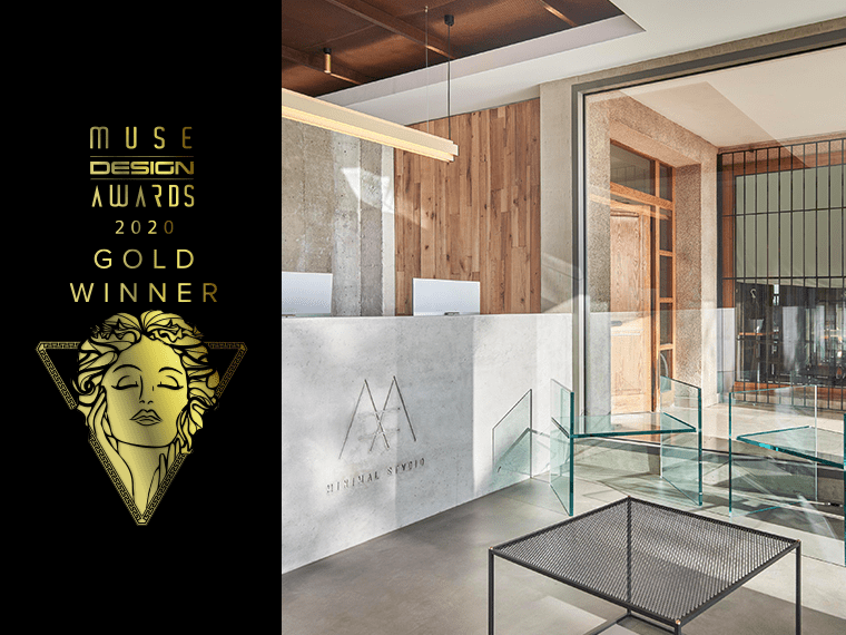 gold-winner-muse-design-awards_2020