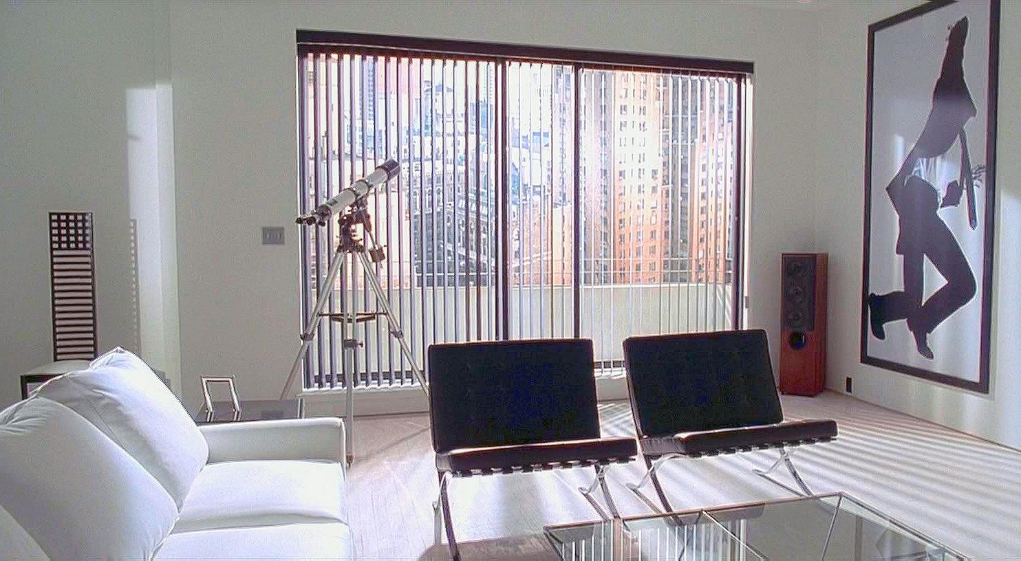 apartamento-patrick-bateman_minimal-studio_cine-y-arquitectura