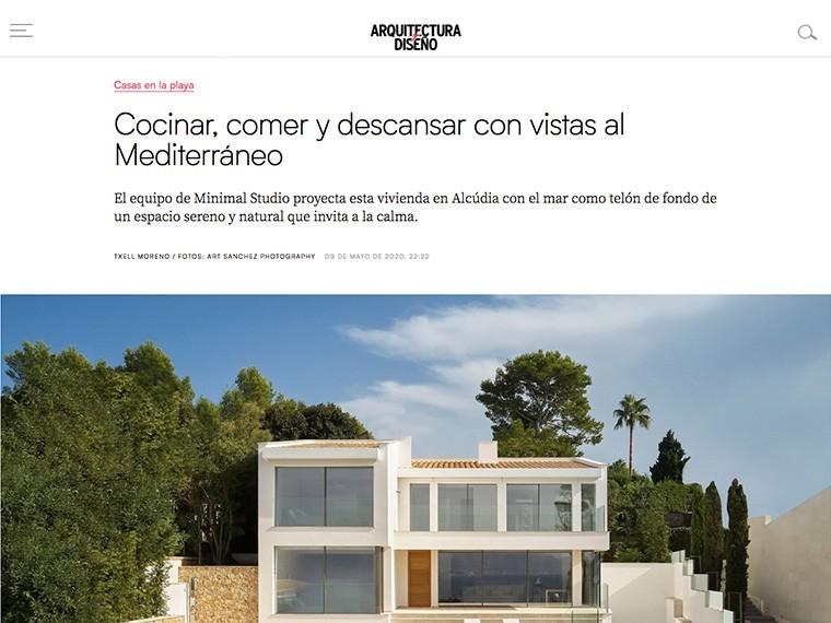 Arquitectura-y-Diseno_CV62