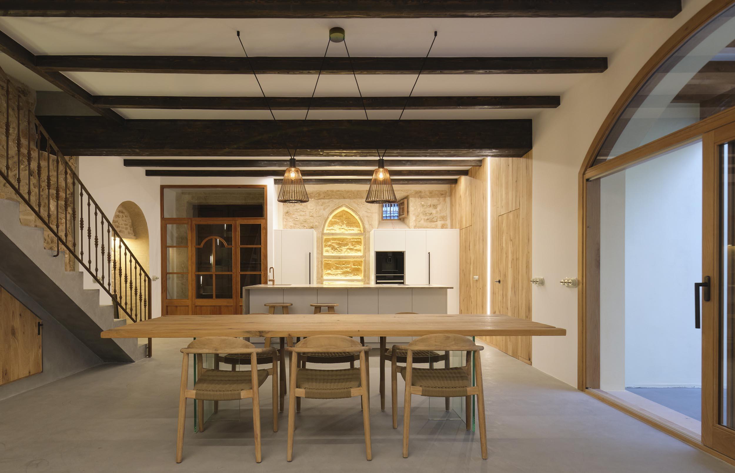 RTF Awards, el premio a la excelencia en arquitectura y diseño   Minimal Studio