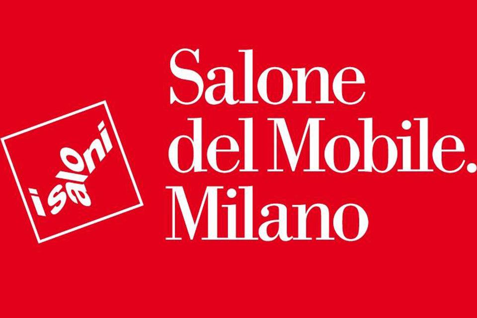 Milan Design Week, mucho más que diseño - Minimal Studio